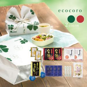 ecocoro(エココロ) 10B シーラック