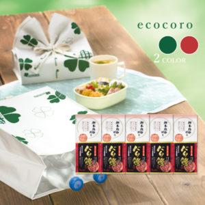 ecocoro(エココロ) 10C シーラック