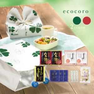 ecocoro(エココロ) 12B シーラック